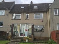 Perth - Two Bedroom House for Sale