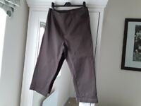Ladies trouser