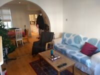 Double room to rent in lovely Bedminster/Southville