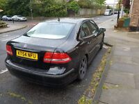 Sale or swap saab 93 20t bmw audi prelude civic coupe