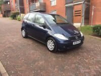 Mercedes a class spares or repairs sell or swap