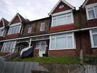 6 bedroom house in Dudley Road, Hollingdean