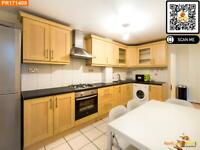 4 bedroom flat in Shadwell E1 For Rent (PR171409)
