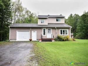 $349,900 - 2 Storey for sale in Almonte