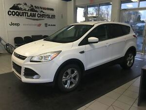 2015 Ford Escape SE Loaded Alloy