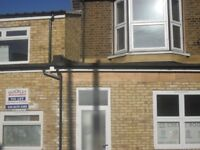 3 Bedroom Flat Brand New To Let in Eastham, London, E6 1HB