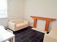 AVAILABLE NOW - FOUR DOUBLE BEDROOM FLAT WITH A SEPARATE LOUNGE FOR RENT IN WHITECHAPEL