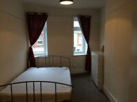 Single Occupancy Room - Furnished, Shared Kitchen & 2 Bathrooms, Including Bills