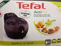 Tefal Actifry Original