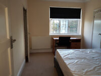 Refurbished 3 bed house for rent in Kingsbury (close to Wembley Park)