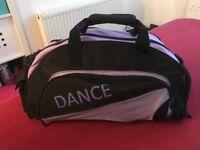 Katz Dance Bag