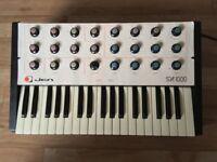 Jen Synthetone SX1000