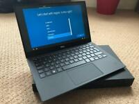 Dell XPS 13.3 portable laptop