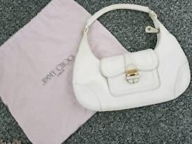 Jimmy Choo ladies handbag