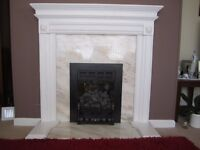 fireplace&hearth