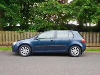Volkswagen Golf FSI SE 1.6, Long MOT, Drives Great, 88000 Miles