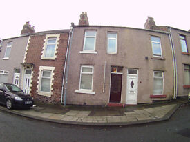NO AGENCY FEES! 1ST MONTHS RENT FREE. LOW DEPOSIT. DSS WELCOME! 3 BEDROOMS CLOSE TO CITY CENTRE