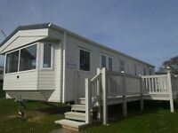 Cheap Static Caravan For Sale. Isle of Wight