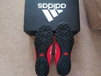 Mens trainers for sale
