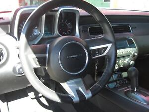 2011 Chevrolet Camaro 2 LT *Sunroof* London Ontario image 9