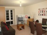 2 bedroom flat in West Two, 20 suffolk street queensway, Birmingham