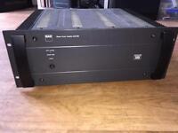 NAD 218thx power amp