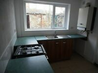 2 bedroom house in Athol Street, MIDDLESBROUGH, TS1