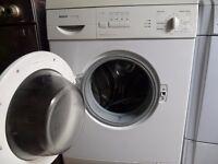 Bosch classixx washing machine £90