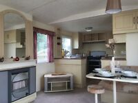 Cheap 3 Bed Static Caravan for Sale at Trecco Bay Holiday Park