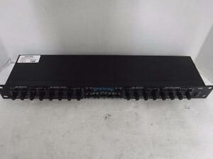 Phonic Channel Compressor. We Buy and Sell Used Pro Audio Equipment. 114866