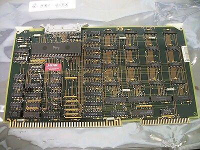 Cincinnati Acramatic 950 Board 3-531-4158