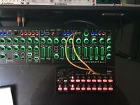 Roland aria system1 M
