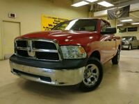 2012 Ram 1500 ST Annual Clearance Sale! Windsor Region Ontario Preview
