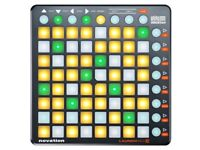 Launchpad S £55 ONO Boxed like new