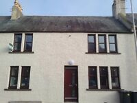 Newly Renovated 3 Bedroom House for Let in Arbroath