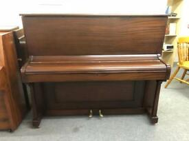 Traditional Style Hanson's Piano