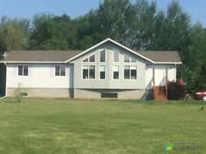 $326,900 - Bungalow for sale in Selkirk
