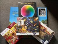Christmas Presents Bundle All New Sealed All For £12