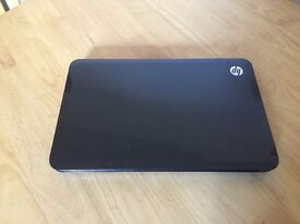 HP Laptop G6 Pavalion i7 latest with Blue ray player ,graphic card and bag