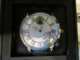 CONCORD rare Collectable watch