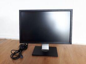 "DELL 2209WA 22"" LCD Monitor"