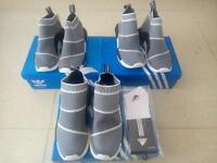 Adidas NMD with receipt