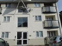1 bedroom flat avaiable to let