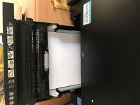 DELL2150cnd Laser Printer