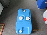 Aqua Pro Caravan Water Container