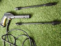 Karcher Spare Parts