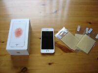 APPLE I-PHONE SE. 64gb. UNLOCKED