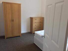 Friendly house share all bills included didsbury/burnage border