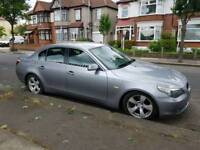 5 Series for sale