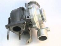 TURBO FITS Suzuki vitara and grand vitara 1.9 DDIS 130 HP